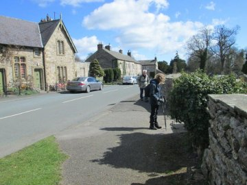 Wensley
